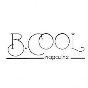 b.cool
